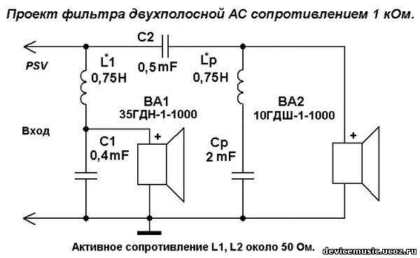 Схема системы кондиционирования kia ceed