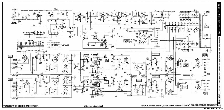 Electrofishing Circuit Diagram Wiring Panel Ats Sederhana Sds Labs Schematics Archive